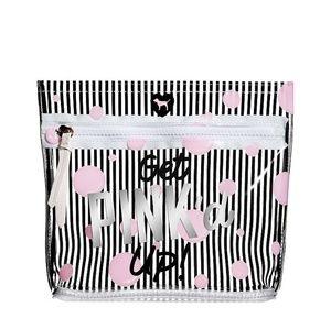 NWT- VS beauty make up bag